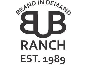 Bub Ranch